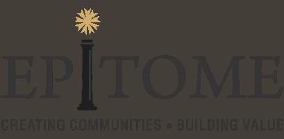 Epitome_Builders